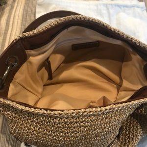The Sak Bags - The Sak Bag